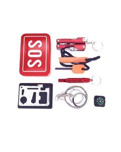 Buy SOS travel survival kit | Online Pharmacy | https://buy-pharm.com
