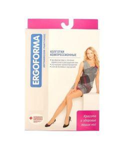 Buy Compression stockings Ergoforma   Online Pharmacy   https://buy-pharm.com