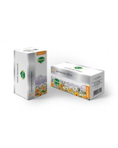 Buy Phyto tea # 20 'Anticholesterol' | Online Pharmacy | https://buy-pharm.com