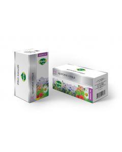 Buy brewing moonshine) Phyto tea No. 9' Healthy heart ' | Online Pharmacy | https://buy-pharm.com