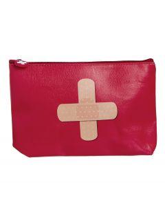 Buy Bag for D'casa medicines | Online Pharmacy | https://buy-pharm.com
