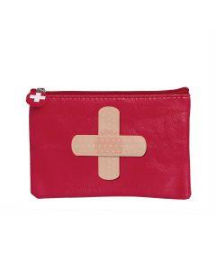 Buy D'casa medicine bag | Online Pharmacy | https://buy-pharm.com