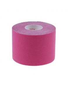 Buy Sports plaster, kinesio tape, waterproof (5cm * 5m.), 8 * 6 * 10cm., Migliores | Online Pharmacy | https://buy-pharm.com