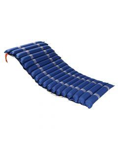 Buy Anti-decubitus balloon mattress Ortonica Smart Cell T01 | Online Pharmacy | https://buy-pharm.com
