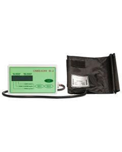 Buy Omelon B-2 Non-invasive blood glucose meter tonometer   Online Pharmacy   https://buy-pharm.com