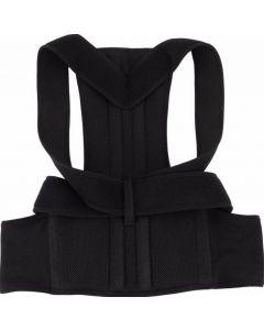 Buy Corset for posture correction, size s | Online Pharmacy | https://buy-pharm.com