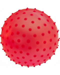 Buy Silapro ball massager, red | Online Pharmacy | https://buy-pharm.com