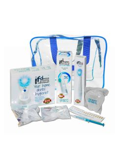 Buy Discounted goods Whitening complex FFT (Favorite For Teeth) FFT-9800 | Online Pharmacy | https://buy-pharm.com