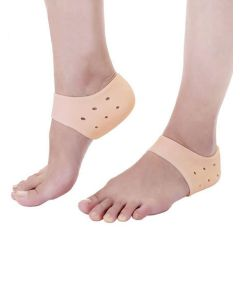 Buy Silicone heel socks, Migliores | Online Pharmacy | https://buy-pharm.com