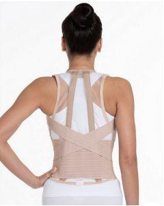Buy К-507 Posture corrector XL (100-110) | Online Pharmacy | https://buy-pharm.com