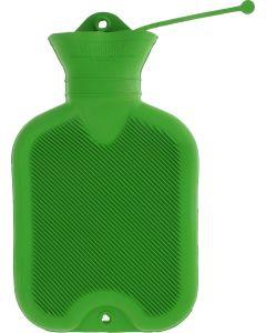 Buy Medrull Rubber heating pad # 1, 700 ml | Online Pharmacy | https://buy-pharm.com