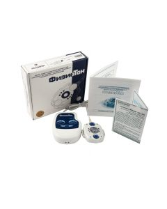 Buy Physiotherapy apparatus 'PhysioTone' | Online Pharmacy | https://buy-pharm.com