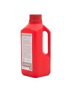 Buy Activator of Asenol Likid 1 liter | Online Pharmacy | https://buy-pharm.com