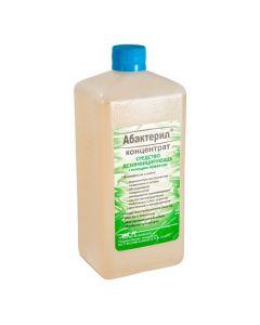Buy Disinfectant Abacteril 1 liter | Online Pharmacy | https://buy-pharm.com