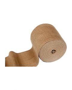 Buy Elastic bandage VENOPROF | Online Pharmacy | https://buy-pharm.com