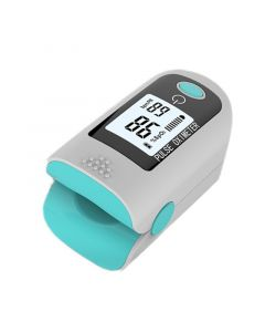 Buy OLED pulse oximeter, 832-Blue | Online Pharmacy | https://buy-pharm.com