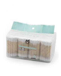 Buy Bamboo cotton swabs  | Online Pharmacy | https://buy-pharm.com