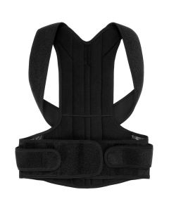 Buy HomeStore Back Pain Need Help Posture Corrector YN-48, size M | Online Pharmacy | https://buy-pharm.com