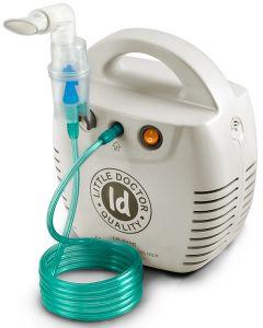 Buy Inhaler LD211C white | Online Pharmacy | https://buy-pharm.com
