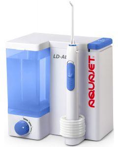 Buy Little Doctor Oral irrigator LD-A8  | Online Pharmacy | https://buy-pharm.com