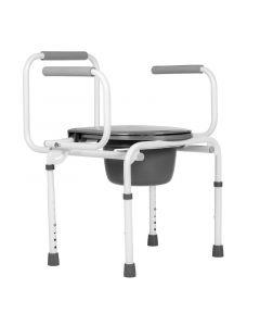 Buy Sanitary chair Ortonica TU 3   Online Pharmacy   https://buy-pharm.com