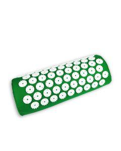 Buy Green acupuncture pillow | Online Pharmacy | https://buy-pharm.com
