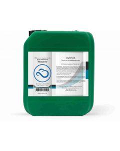 Buy Disinfectant Dizanex, 5 L | Online Pharmacy | https://buy-pharm.com