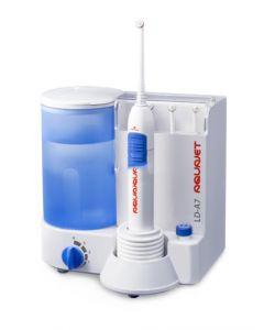 Buy Irrigator Aquajet LD-A7 | Online Pharmacy | https://buy-pharm.com