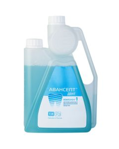 Buy Disinfectant 1 Advance liter without activator | Online Pharmacy | https://buy-pharm.com