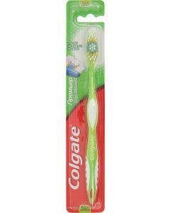 Buy Colgate 'Premier Whitening' toothbrush, medium hard, assorted colors  | Online Pharmacy | https://buy-pharm.com