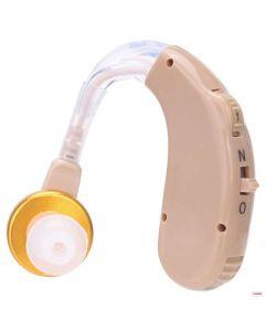 Buy Axon B-13 Hearing Aid | Online Pharmacy | https://buy-pharm.com