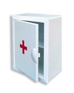 Buy First-aid kit Scan Lights with one shelf   Online Pharmacy   https://buy-pharm.com