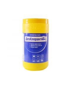 Buy Disinfectant for surfaces DeChlorantin | Online Pharmacy | https://buy-pharm.com