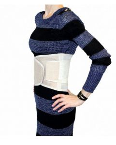 Buy Bradex 'Hourglass' corset, L   Online Pharmacy   https://buy-pharm.com