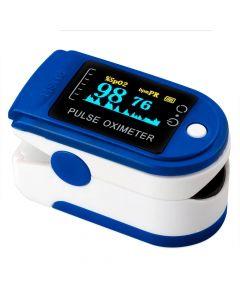 Buy Fingertip pulse Oximeter LMT-01 pulse oximeter | Online Pharmacy | https://buy-pharm.com