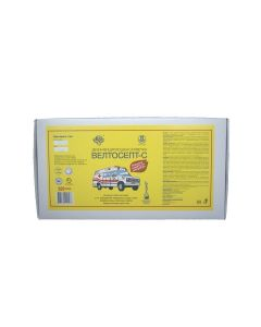 Buy Disinfectant wipes Veltosept C №200 individually wrapped  | Online Pharmacy | https://buy-pharm.com