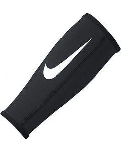 Buy Nike Train With Me armband, black, white, size XS / s | Online Pharmacy | https://buy-pharm.com