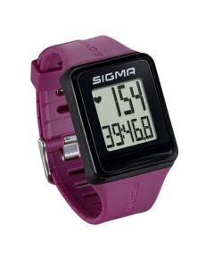 Buy Sigma iD GO 24510 heart rate monitor | Online Pharmacy | https://buy-pharm.com