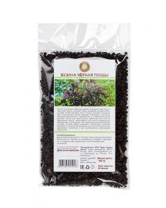 Buy Herbal collection of TM 'Herbs of the Mountain Crimea' Black elderberry fruit, 100 gr | Online Pharmacy | https://buy-pharm.com