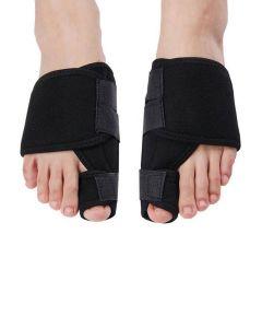 Buy HomeStore Splints for straightening the big toe Relax Foot, 1 pair | Online Pharmacy | https://buy-pharm.com