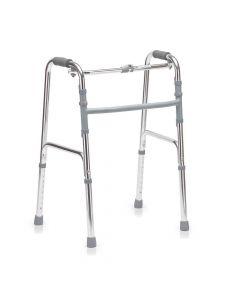Buy Ergoforce folding walkers for adults | Online Pharmacy | https://buy-pharm.com