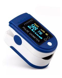 Buy Finger pulse oximeter for measuring oxygen in the blood Skygoods | Online Pharmacy | https://buy-pharm.com