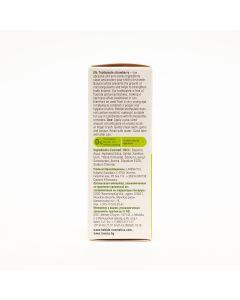 Buy Toothpaste Bebble, for children, from 6 months, with strawberry aroma, 50 ml | Online Pharmacy | https://buy-pharm.com