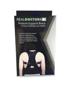 Buy Posture Support Brace | Online Pharmacy | https://buy-pharm.com