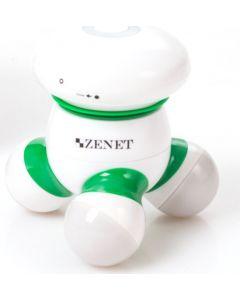 Buy Manual massager Zenet Zet-707 | Online Pharmacy | https://buy-pharm.com