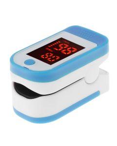 Buy Finger pulse oximeter | Online Pharmacy | https://buy-pharm.com