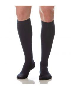 Buy 313 Ergoforma Men's compression knee-highs (class 1) 18-22 mm Hg | Online Pharmacy | https://buy-pharm.com