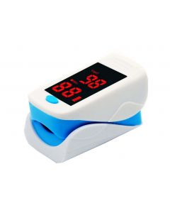 Buy Pulse oximeter finger, Pro Series | Online Pharmacy | https://buy-pharm.com