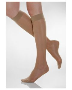 Buy Golfs Relaxsan 1 Gambaletto LADY compression class, the color of flesh, size 3 | Online Pharmacy | https://buy-pharm.com