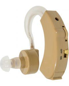 Buy Sound amplifier Zinbest VHP-201 | Online Pharmacy | https://buy-pharm.com